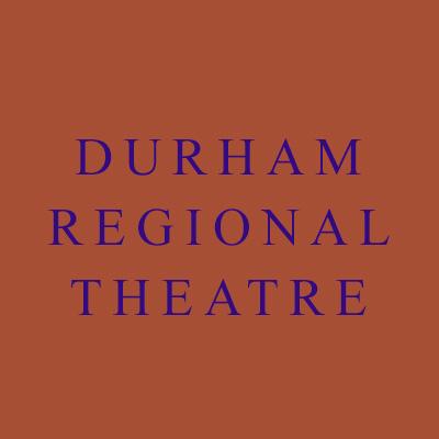 Durham Regional Theatre