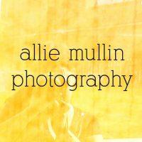 Allie Mullin Photography