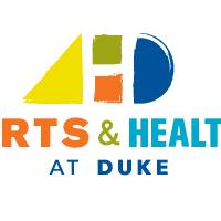 Arts & Health at Duke