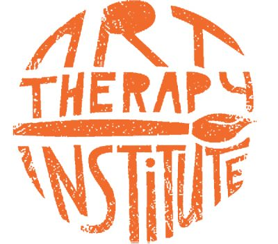 Art Therapy Institute