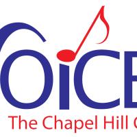 VOICES, the Chapel Hill Chorus