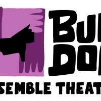 Bulldog Ensemble Theater