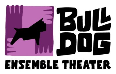 Bulldog Ensemble Theater