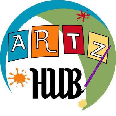 ArtzHub