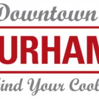 Downtown Durham, Inc.