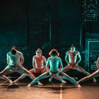 ShaLeigh Dance Works