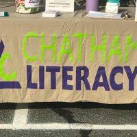Chatham Literacy