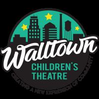 Walltown Children's Theatre