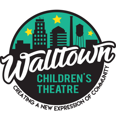 Walltown Children's Theatre