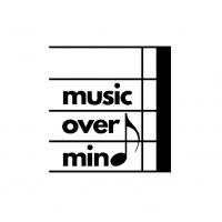 Music Over Mind Inc.