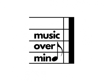 Music Over Mind Inc.
