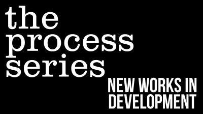 UNC Process Series