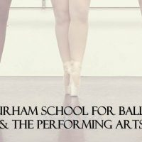 Durham School for Ballet & the Performing Arts...