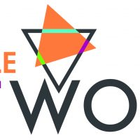 Triangle ArtWorks