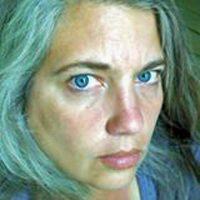Jeannette Brossart
